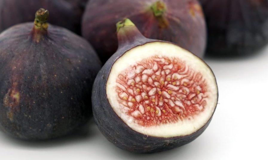 fico-frutta