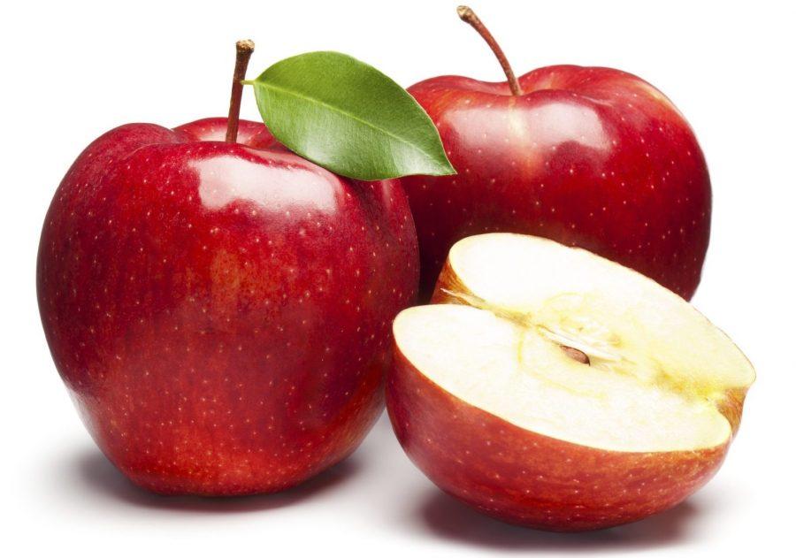 mela - apple