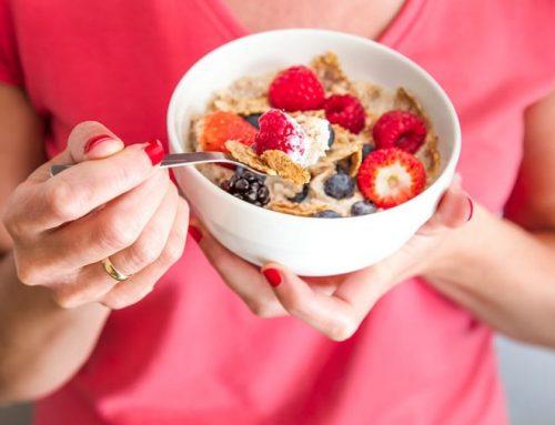 lassativi naturali : stitichezza ed alimentazione