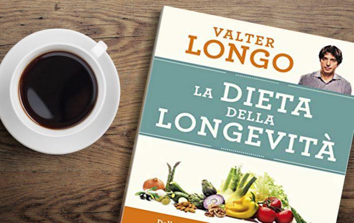 La_dieta_della_longevità