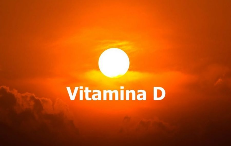 Vitamina D : dove trovarla e a cosa serve ?